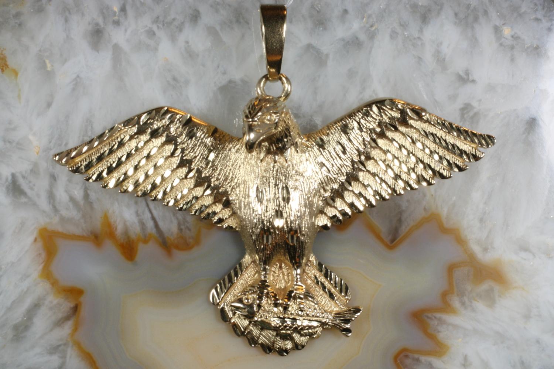 adler gold